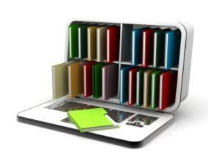 ελεύθερα e-books (3)