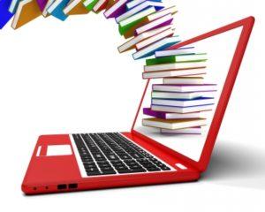 ελεύθυερα e-books