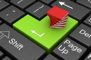 ελεύθερα e-books (5)