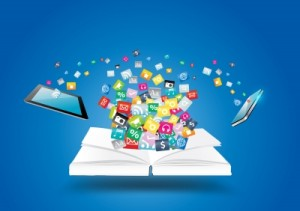 ελεύθερα e-books (6)