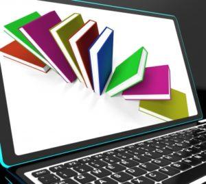 Ελεύθερα e-books (7)