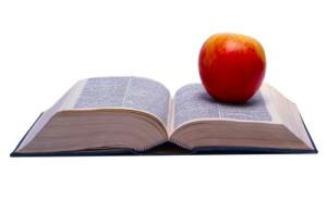 σελίδες με ελύεθερα e-books (9)