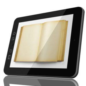 ελεύθερα e-books (10)