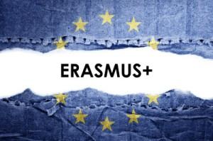 Erasmus+ (4)