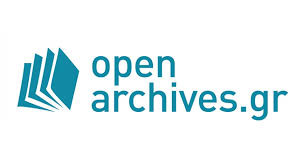 openarchives.gr