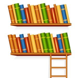 Βιβλιοθήκες της Αθήνας