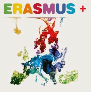 Erasmus+ 3