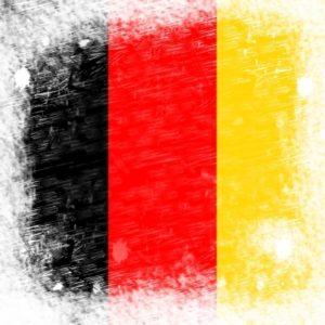 Σπουδές στη Γερμανία - 2