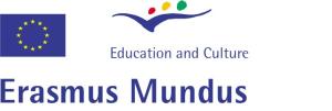 μεταπτυχιακά Erasmus