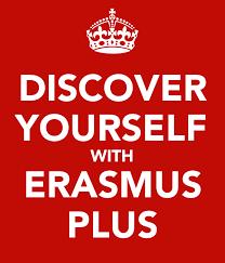 Erasmus+_10