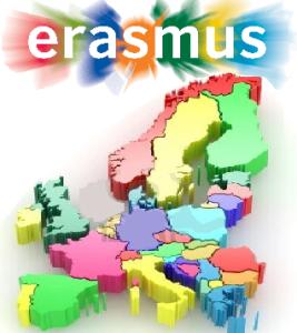 Erasmus+_7