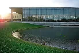 Μεταπτυχιακά στη Δανία - Πανεπιστήμιο Roskilde