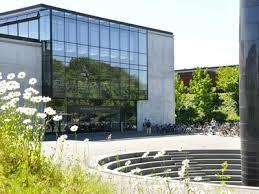 Μεταπτυχιακά στη Δανία - Πανεπιστήμιο Νότιας Δανίας