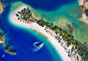μεταπτυχιακά στην Τουρκία 2