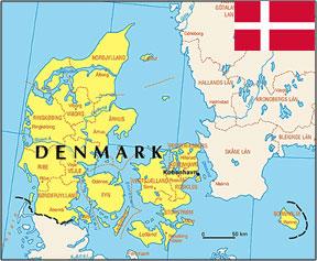 μεταπτυχιακά στη Δανία (1)