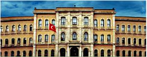 Μεταπτυχιακά στην Τουρκία 6