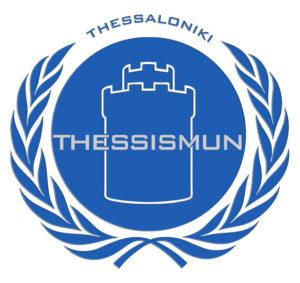 Thessismun