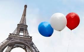 Φοιτητική ζωή στο Παρίσι