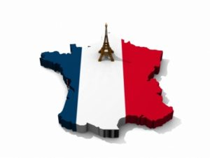 Μεταπτυχιακά στη Γαλλία