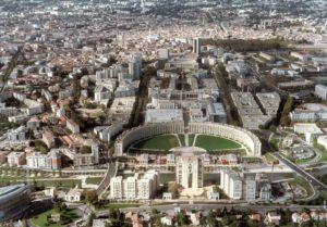 Μεταπτυχιακά στη Γαλλία montpellier