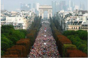 φοιτητική ζωή στο Παρίσι 6