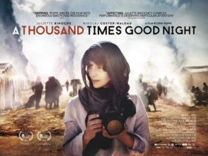 a-thousand-times-goodnight-poster
