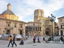 Μεταπτυχιακά στην Ισπανία - Βαλένθια