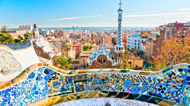 Image result for Βαρκελώνη, Ισπανία