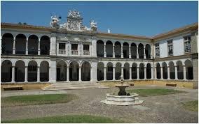 Μεταπτυχιακά στην Πορτογαλία 4
