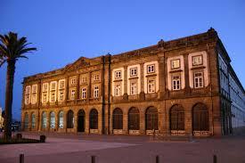 Μεταπτυχιακά στην Πορτογαλία 7