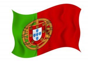 Μεταπτυχιακά στην πορτογαλία 1