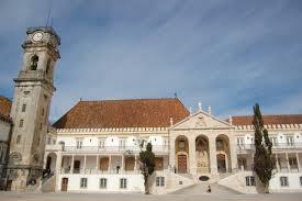 Μεταπτυχιακά στην πορτογαλία 3