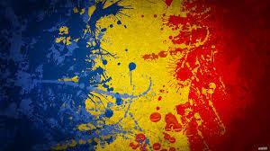 Μεταπτυχιακά στη Ρουμανία 2
