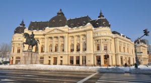 Μεταπτυχιακά στη Ρουμανία 3