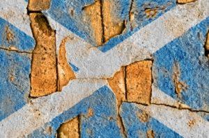 Μεταπτυχιακά στη Σκωτία