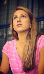 Λιάνα Χριστίδου