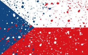 Μεταπτυχιακά στην Τσεχία