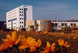 Μεταπτυχιακά στην Τσεχία - Brno University of Technology