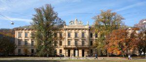 Μεταπτυχιακά στην Τσεχία - Masaryk University