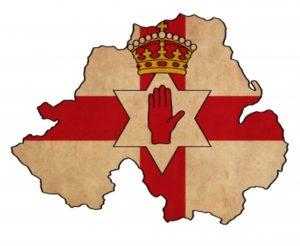 Μεταπτυχιακά στη Β. Ιρλανδία