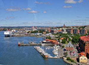 Μεταπτυχιακά στη Σουηδία 3
