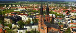 Μεταπτυχιακά στη Σουηδία 6