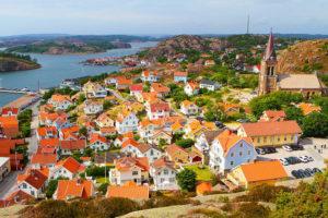 φοιτητική ζωή στη Σουηδία Sweden-generala-14
