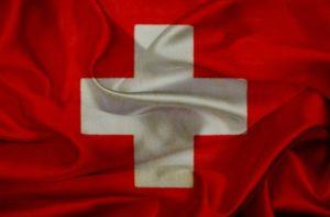 Μεταπτυχιακά στην Ελβετία