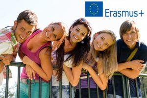 Erasmus+ 15
