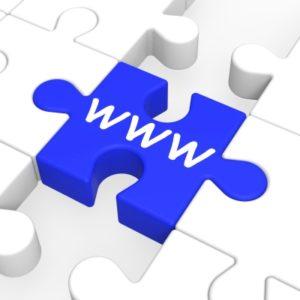 ιστοσελίδες και εφαρμογές