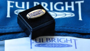 Υποτροφίες Fulbright