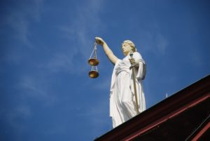 Νομική Αθηνών