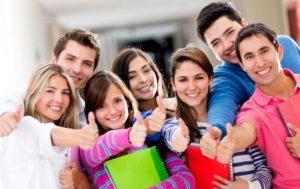 συμβουλές για πρωτοετείς φοιτητές