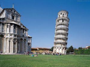 Μεταπτυχιακά στην Ιταλία